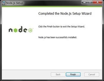 node_js_setup.jpg
