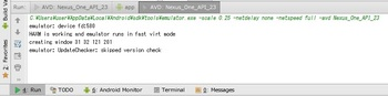 AndroidStudio1_5_1_AVD_HAXM.jpg