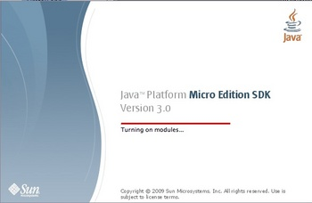 JME_SDK_3_0.jpg