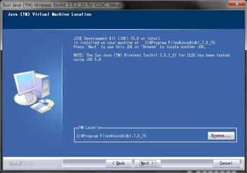 WirelessToolkit2_5_2_01_CLDC_Setup_win.jpg