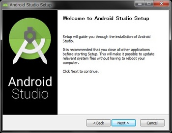 android_studio_setup.jpg