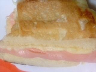 dotbitshop_130_ham_cheese-01.jpg