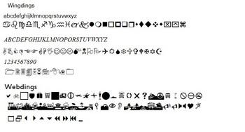 font_Wingdings_Webdings.jpg