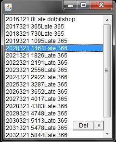 nday1ly_frame_List_Del_Win7.jpg