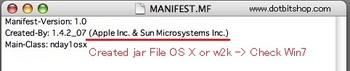 nday1osx_macosx_MANIFEST_MF.jpg
